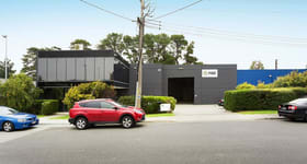 Factory, Warehouse & Industrial commercial property leased at 58 Terracotta Drive Nunawading VIC 3131