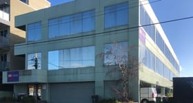 Offices commercial property for lease at 11 Chesterville Road Cheltenham VIC 3192