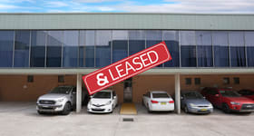 Offices commercial property for lease at 26/112 Benaroon Road Belmore NSW 2192