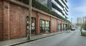Offices commercial property for lease at 175 Rose Street Fitzroy VIC 3065