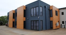 Offices commercial property for lease at Tenancy 1/33-39 Carroll Street Wilsonton QLD 4350