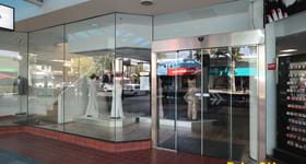 Medical / Consulting commercial property for lease at Shop 1/80-84 Baylis Street Wagga Wagga NSW 2650