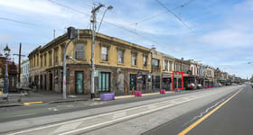 Shop & Retail commercial property for lease at 359 Brunswick Street Fitzroy VIC 3065