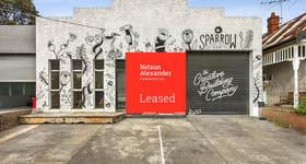 Showrooms / Bulky Goods commercial property for lease at 26 Albert Street Brunswick East VIC 3057