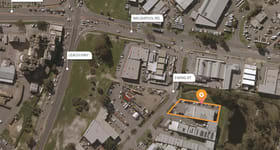Factory, Warehouse & Industrial commercial property for lease at 121 Ewing Street Welshpool WA 6106