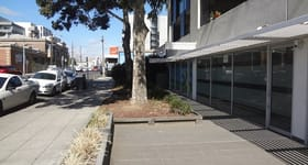 Medical / Consulting commercial property for lease at 3/43 High Street Preston VIC 3072