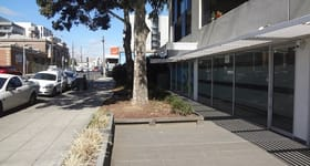 Medical / Consulting commercial property leased at 3/43 High Street Preston VIC 3072