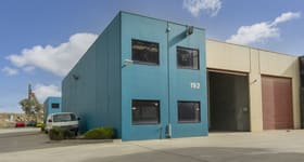 Shop & Retail commercial property for lease at 192/266 Osborne Avenue Clayton South VIC 3169