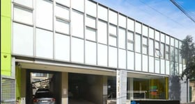 Offices commercial property for lease at Suite 2 & 3/176 - 178 Cope Street Waterloo NSW 2017