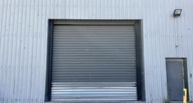 Factory, Warehouse & Industrial commercial property for lease at 155A Boundary St Port Melbourne VIC 3207