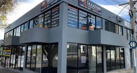 Shop & Retail commercial property for lease at G.03/13-15 Fenwick Street Geelong VIC 3220