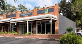 Shop & Retail commercial property for lease at Shop 6/35-37 Drysdale Road Warrandyte VIC 3113