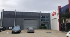 Factory, Warehouse & Industrial commercial property for lease at 127 Bakers Road Coburg North VIC 3058