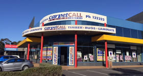 Medical / Consulting commercial property for lease at 1 & 1A/97 Chifley Drive Preston VIC 3072
