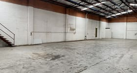 Factory, Warehouse & Industrial commercial property for lease at Emu Plains NSW 2750