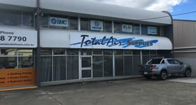 Factory, Warehouse & Industrial commercial property for lease at 12 Fleet Street Moonah TAS 7009