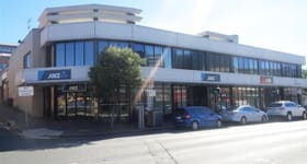 Offices commercial property for lease at 3/115 Boundary Street West End QLD 4101