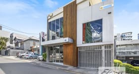 Showrooms / Bulky Goods commercial property for sale at 46 Berwick Street Fortitude Valley QLD 4006