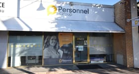 Offices commercial property for lease at 531 Kiewa Street Albury NSW 2640