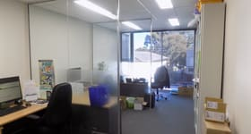 Medical / Consulting commercial property for lease at 8/1176 Nepean Highway Cheltenham VIC 3192