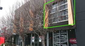 Offices commercial property for lease at 4/1176 Nepean Highway Cheltenham VIC 3192