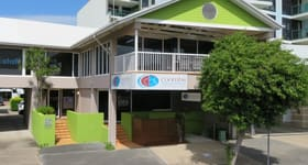Shop & Retail commercial property for lease at 25 River Street Mackay QLD 4740