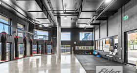 Showrooms / Bulky Goods commercial property for lease at 45 Wellington Road East Brisbane QLD 4169