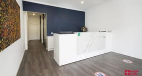 Medical / Consulting commercial property for lease at 240 Baylis Street Wagga Wagga NSW 2650