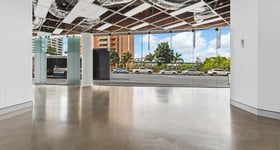 Shop & Retail commercial property for lease at 500 Queen Street Brisbane City QLD 4000
