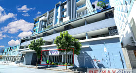 Showrooms / Bulky Goods commercial property for lease at 1/29 Robertson Street Fortitude Valley QLD 4006