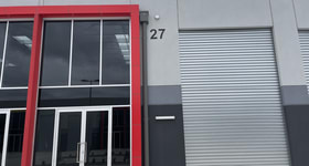 Shop & Retail commercial property for lease at 27/45 McArthurs Road Altona North VIC 3025