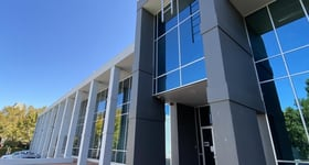 Factory, Warehouse & Industrial commercial property for lease at Unit 1, 290 Salmon Street Port Melbourne VIC 3207