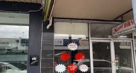 Shop & Retail commercial property for lease at 322 High Street Preston VIC 3072