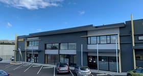Shop & Retail commercial property for lease at Ground  Unit 6/1 Stanton Place Cambridge TAS 7170