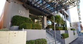 Offices commercial property for lease at G Front/120 Jolimont Road East Melbourne VIC 3002
