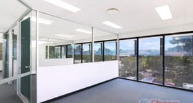 Offices commercial property leased at 33 Navigator Place Hendra QLD 4011
