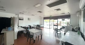 Shop & Retail commercial property for lease at 2b/140 Morayfield  Road Morayfield QLD 4506