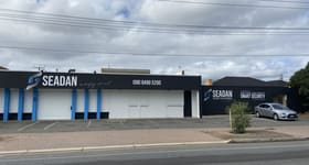Factory, Warehouse & Industrial commercial property for lease at 21-23 Grove Avenue Marleston SA 5033