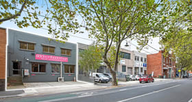 Factory, Warehouse & Industrial commercial property for lease at 102 Nicholson Street Abbotsford VIC 3067