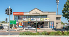 Medical / Consulting commercial property for lease at 254 Waterworks Road Ashgrove QLD 4060