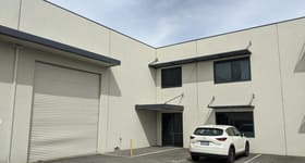 Factory, Warehouse & Industrial commercial property for lease at 5 / 19 Purser Loop Bassendean WA 6054