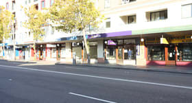 Medical / Consulting commercial property for lease at 104 King Street Newtown NSW 2042