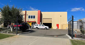 Factory, Warehouse & Industrial commercial property for lease at Wangara WA 6065