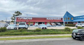 Shop & Retail commercial property for lease at 2043 Sandgate  Road Virginia QLD 4014