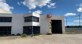 Offices commercial property for lease at 45-51 Slater Parade Keilor East VIC 3033