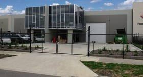 Showrooms / Bulky Goods commercial property for lease at 90 Endeavour Way Sunshine West VIC 3020