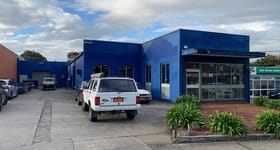 Factory, Warehouse & Industrial commercial property for lease at 21 Coolstore Road Croydon VIC 3136
