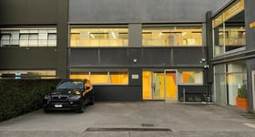 Offices commercial property for lease at 17 Rooney Street Richmond VIC 3121