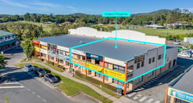 Shop & Retail commercial property for lease at 5 Cottonwood Place Oxenford QLD 4210