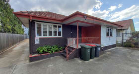 Offices commercial property for lease at 52 Playfield Street Chermside QLD 4032